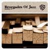 Cover of the album Karabine EP