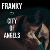 Couverture du titre City of Angels