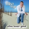 Cover of the album Alles Komt Goed - Single