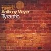 Couverture de l'album Tyrantic - Single
