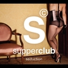 Cover of the album Supperclub Seduction