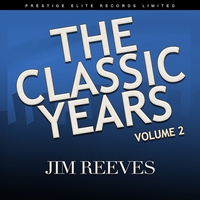 Cover of the track The Classic Years, Vol. 2