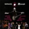 Cover of the album Bulutsuzluk Özlemi 20 Yaşında, Vol. 1