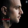 Cover of the album Shai Maestro Trio
