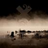 Couverture de l'album Droplets of Water