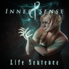Couverture de l'album Life Sentence