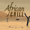 Cover of the album African Chill