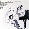 Cover of the album Intermodulation