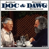 Cover of the album Doc & Dawg