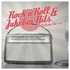 Couverture de l'album Rock'n'Roll & Jukebox Hits - 100 Originals from the 60s
