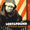 Cover of the album Lost and Found
