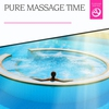 Couverture de l'album Pure Massage Time