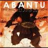 Cover of the album Abantu