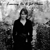 Cover of the album Leaving On a Jet Plane - Single