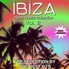 Cover of the album Ibiza Deep House Collection, Vol. 2