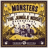 Cover of the album The Jungle Noise Recordings
