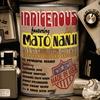 Cover of the album Featuring Mato Nanji