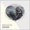 Couverture de l'album The Fear - Single