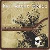 Couverture de l'album The New What Next