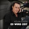 Cover of the album Es wird Zeit - Single