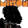 Couverture de l'album Milton
