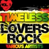 Cover of the album Timeless Lovers Rock Vol. 1