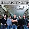 Couverture de l'album Dreamflecht Yn De Tiid