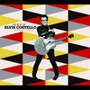 Cover of the album The Best of Elvis Costello: The First 10 Years