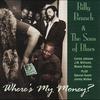 Cover of the album Where's My Money? (Where's My Money?)