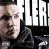 Couverture de l'album Fler