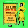 Cover of the album There's No Business Like Show Business: The Ethel Merman Collection