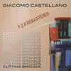 Couverture de l'album Cutting Bridges, Vol. 2.0 (Remastered)
