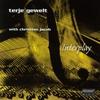 Couverture de l'album Interplay