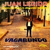 Cover of the album Vagabundo (World Famous Spanish Singer)