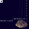 Cover of the album Gravity 2.1 - EP
