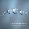 Couverture de l'album Biosynthesis
