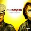 Cover of the album Mentre il sole splende