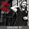 Couverture du titre What I did for Love (feat. Emeli Sandé) [TEEMID Remix]