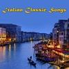 Cover of the album Italian Classic Songs
