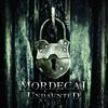 Cover of the album Undaunted