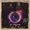 Cover of the album Geoman