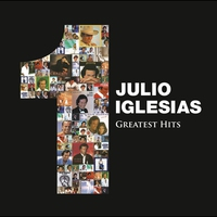 Cover of the track 1 Greatest Hits (Deluxe Version)