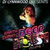 Couverture de l'album Earth Shakin' Deep House Volume 1