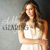 Cover of the album Ashley Gearing - EP