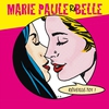 Cover of the album Rebelle