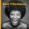 Cover of the album Soul Vibrations
