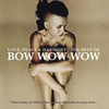 Cover of the album Love, Peace & Harmony: The Best of Bow Wow Wow
