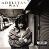 Cover of the album Adelitas Way