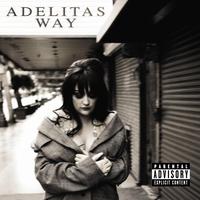 Couverture du titre Adelitas Way