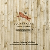 Cover of the album Jockey Club Ibiza - Sessions 7 (Mixed by Lorenzo al Dino & Lemongrass) [Includes Continuous Mixes]